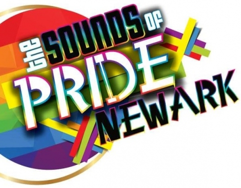 sounds of pride logo