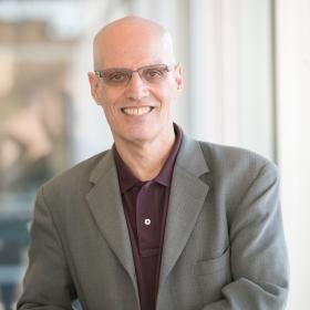 photo of Peter Savastano